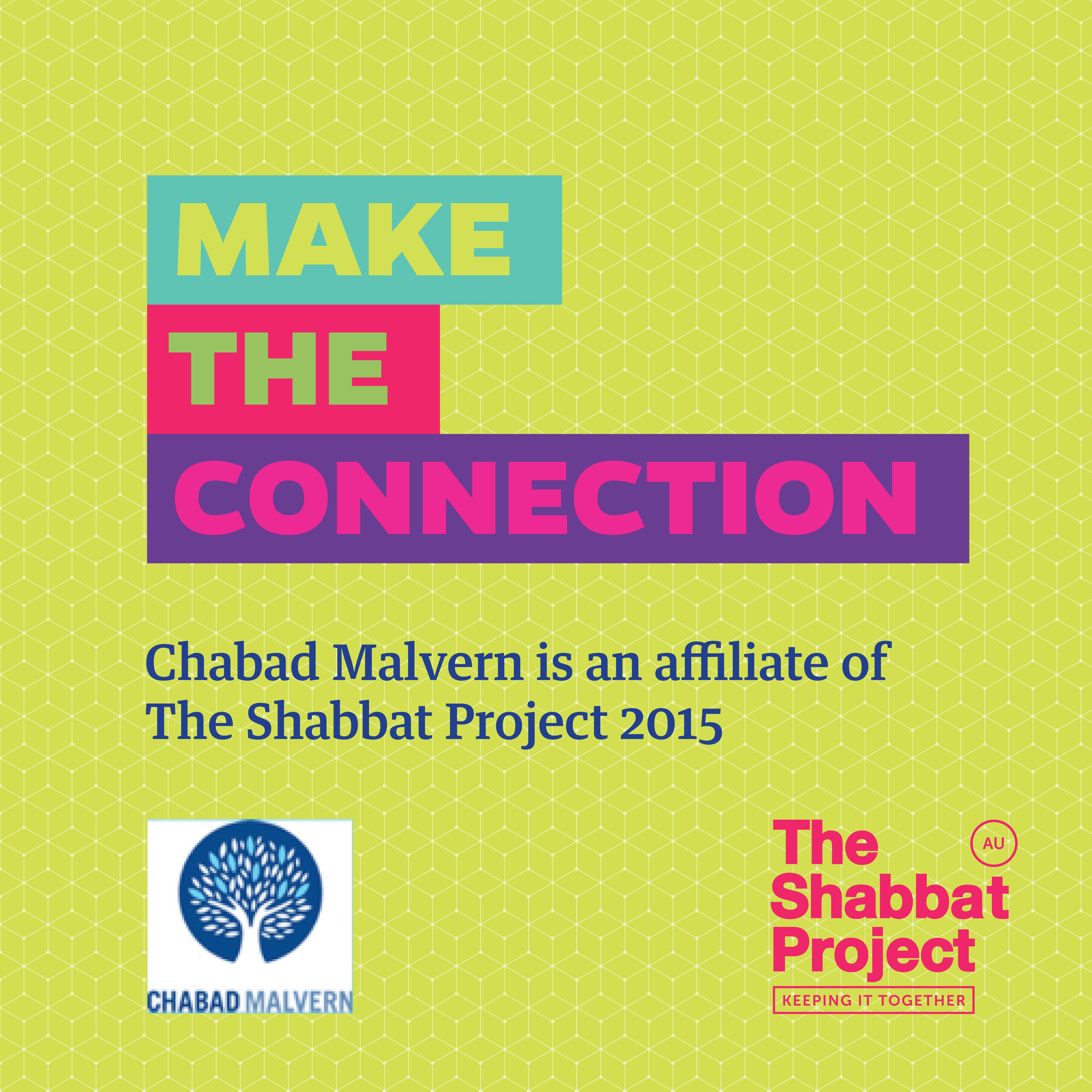 Chabad of Malvern.jpg
