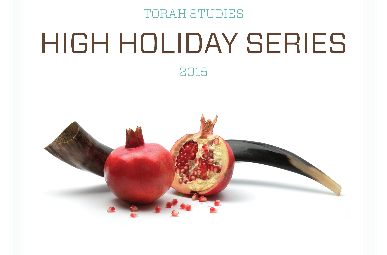 TS Holiday Lessons (1).jpg